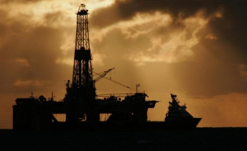 Guyana should ensure exploration companies have plan to deal with possible oil spills  -US Energy Official