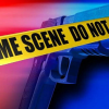 Landlord shot after warning tenant against selling drugs on property