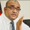 "Jagdeo blasts Guysuco board as ""incompetent"" as he accuses government of not doing enough for sugar industry"