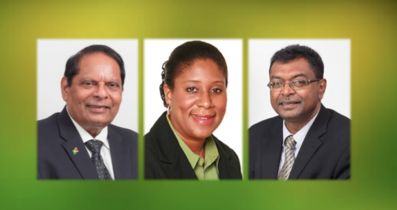 AFC National Congress and Elections set for January