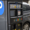 Paid parking to commence in Georgetown by Christmas