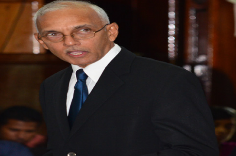 Budget caters for development of regional and local administrations  -Bulkan