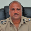 Police Force rose to many of its challenges in 2016   -Top Cop