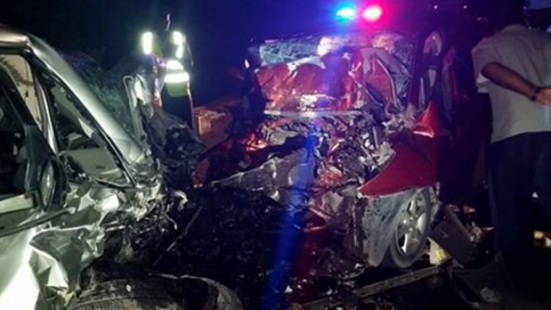 Linden Highway accident claims fourth victim