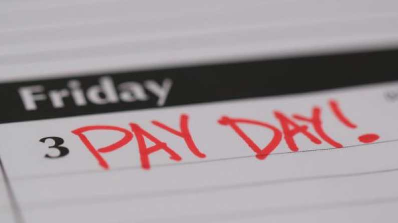 Procedural and system hiccups responsible for late payment of January salaries for Public Servants  -Jordan