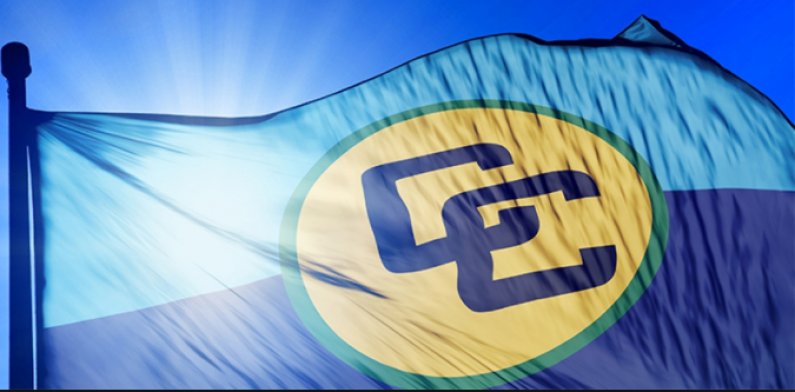 CSME, Crime and Security and Correspondent Banking to top CARICOM Agenda at Guyana Meeting
