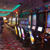 Sleepin hires over 300 as it prepares to submit new application for Casino license