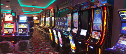 Sleepin Hotel granted Casino License; 150 workers being hired