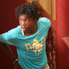 Albouystown teen remanded to prison over armed robbery charge