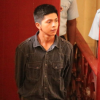 """Gold miner remanded to prison over murder of """"drinking buddy"""""""