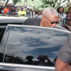 Police probing possible assassination plot against President
