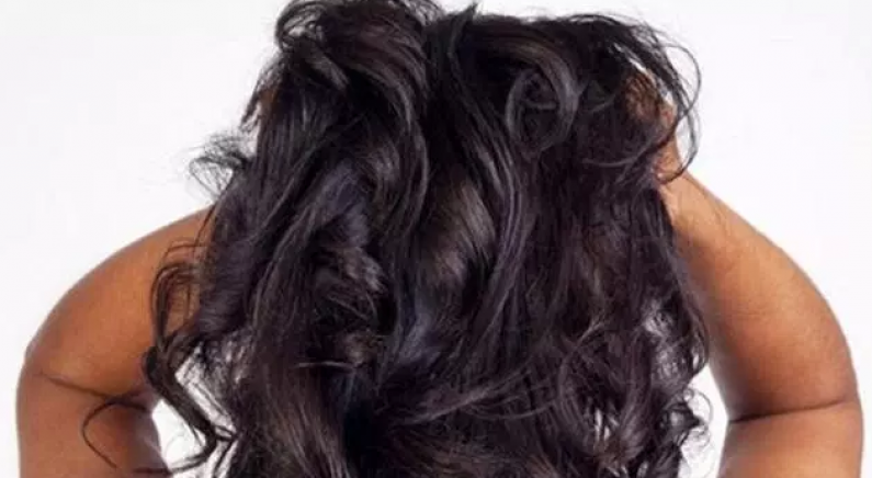 28 months in jail for Guyanese woman busted with cocaine in weave in The Bahamas