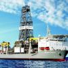Exxon granted production license as Guyana inches towards becoming major oil player