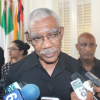 President's comments do not contradict Chief Justice's ruling   -MOTP