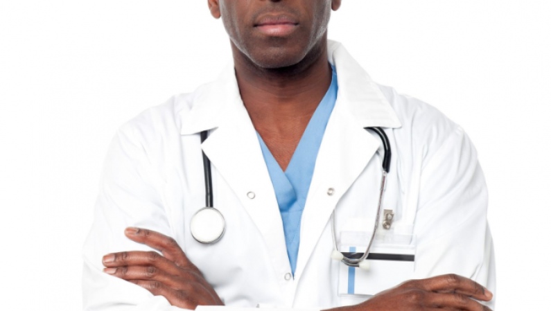 Health Ministry recruiting Doctors, Nurses and other medical professionals to dispatch to BVI as part of Guyana's relief efforts