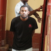 Linden man pointed out on ID Parade remanded to jail for robbery