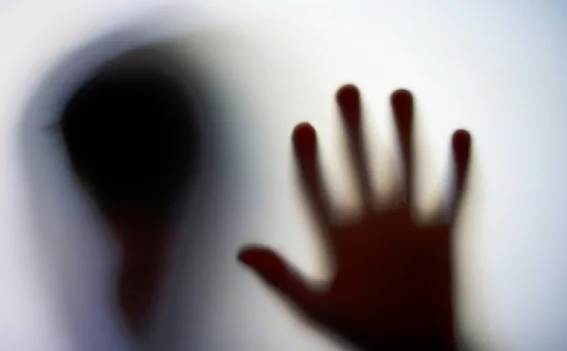 Guyana records 424 reported cases of sex abuse against children in first half of 2017