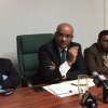 Protests and vigils to form part of PPP's non-cooperation