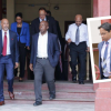 GBTI Directors freed of contempt of Court charge