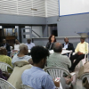 CARICOM Commission told of reasons to support decriminalization of marijuana in Guyana