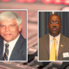 CN Sharma and Bobby Vieira among six broadcasters likely to get new radio license