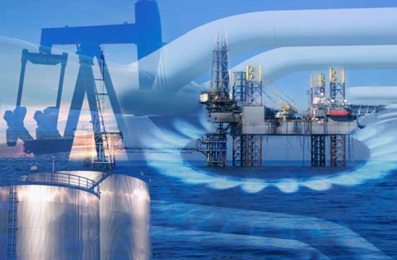 PSC wanted Budget 2018 to offer more on Oil and Gas sector