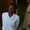 Albouystown man remanded to jail after allegedly found with unlicensed firearm