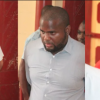 Six months jail for PPP activist found guilty of throwing faeces on Freddie Kissoon