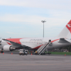 609 Dynamic Airways local passengers to be refunded for unused tickets  -Ministry of Public Infrastructure