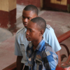 Youth remanded to jail for allegedly stealing father's gun and ammunition