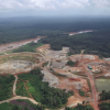 Guyana Goldfields set to begin underground mining in four years or less
