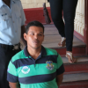 Baramita man remanded to jail over sexual activity with six-year-old child that allegedly took place 16 years ago