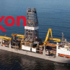 Exxon makes another major oil find in Guyana; Department of Energy to be established