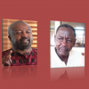 Firing of Columnists was Editor's decision; Government played no part   -Pres. Granger
