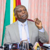 Guyana's move to ICJ in border row is great moment for rule of law  -Foreign Minister