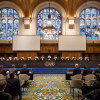 US$15 Million to go towards Guyana's legal team for border case at the ICJ