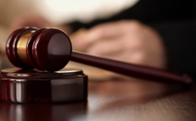 Sexual Offences Court heard 14 cases in 5 months with nine convictions