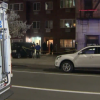 Guyanese man found stabbed to death in Brooklyn apartment