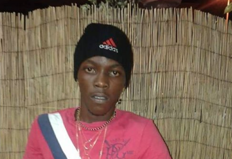 Man stabbed to death in Sophia after attempting to snatch caged bird