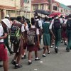 No evidence of Child Labour on a large scale in Guyana   -Chief Labour Officer
