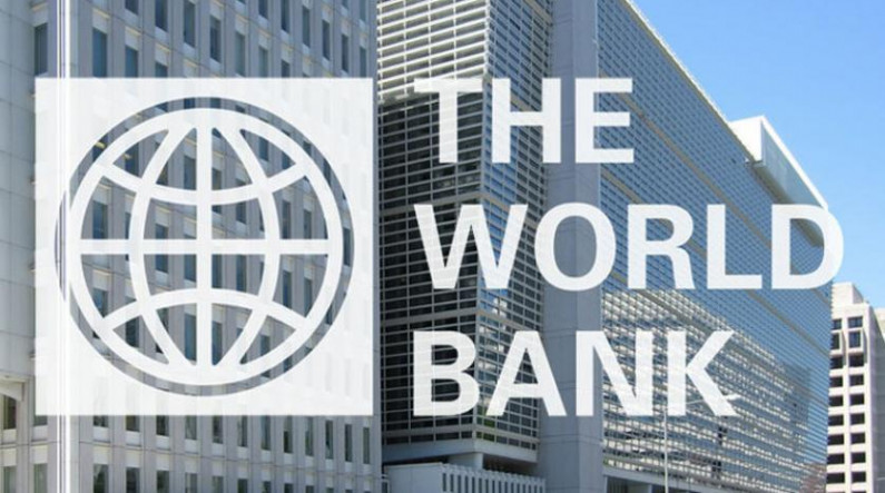 World Bank approves US$35M credit to prepare Guyana for oil and gas sector