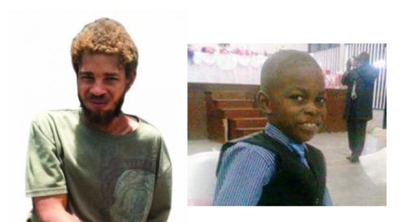 23 years in jail for man who admitted to killing schoolboy and dumping body in cane field