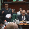 Georgetown Hospital records 119 neonatal deaths in one year; Health Minister assures that's no increase