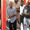 Three Stabroek Market Vendors remanded for $22 Million L. Seepersaud and Sons Jewellery Heist