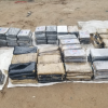 Over 200 lbs cocaine and 120 lbs marijuana busted in fishing vessel at Mon Repos