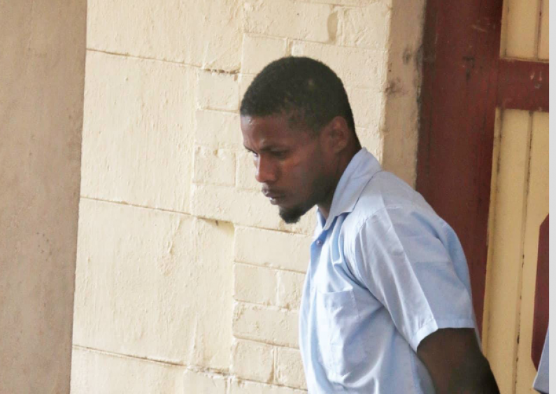 Hospital attendant charged for attempted murder after beating man with piece of wood during row