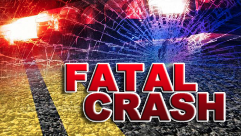 Two die in late night East Coast Demerara Crash