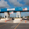 Government not considering any increases of Berbice Bridge tolls