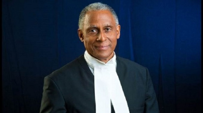 CCJ President encourages Manufacturers to seek remedies in the Courts to tackle regional trade issues