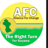 BREAKING:   AFC to contest Local Government Elections on its own